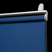 Anti-Ligature Roller Blind