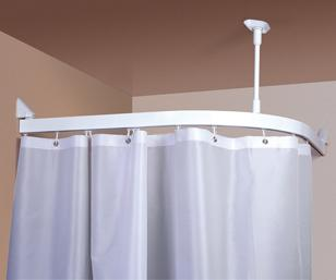 Anti Ligature Systems For Commercial Use From Curtains Direct