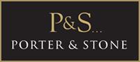 Port & Stone
