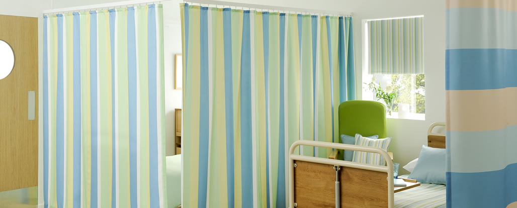 Commercial Interior Designers Curtains Direct