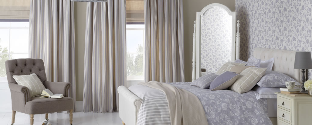 Interior Design For Your Home Curtains Direct