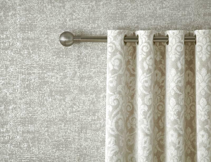 Domestic Curtains Curtain Fabrics Curtains Direct