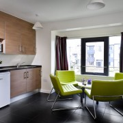 Student Accommodation Furnishings