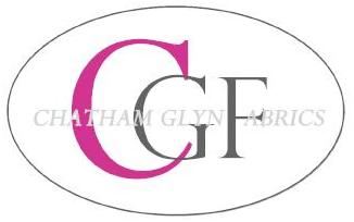 Chatham Glyn