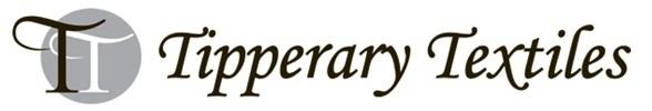 Tipperary-Textiles2