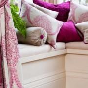 soft furnishing accessories