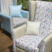 Residential Care Furniture