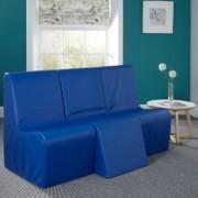 Mental Health Unit Furniture