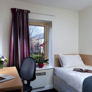 Student Accommodation Furnishings